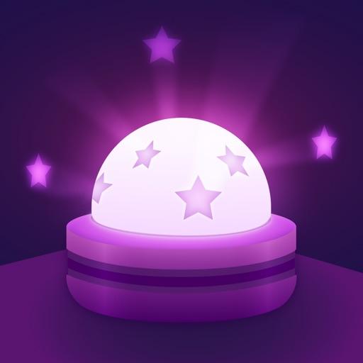 Nighty Lantern 3D: Good  Night