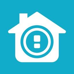 Telecharger Secual Home Pour Iphone Sur L App Store Style De Vie