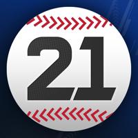 OOTP Baseball 21 free Resources hack