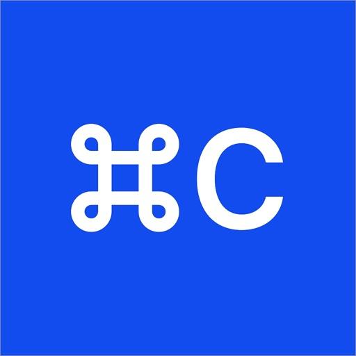 Copybin — Copy & Paste Helper