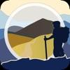 TrekRight: West Highland Way - iPhoneアプリ