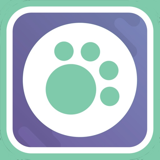 PETO - Pet Services + Adoption