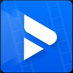 VidPlayer - Play All Videos