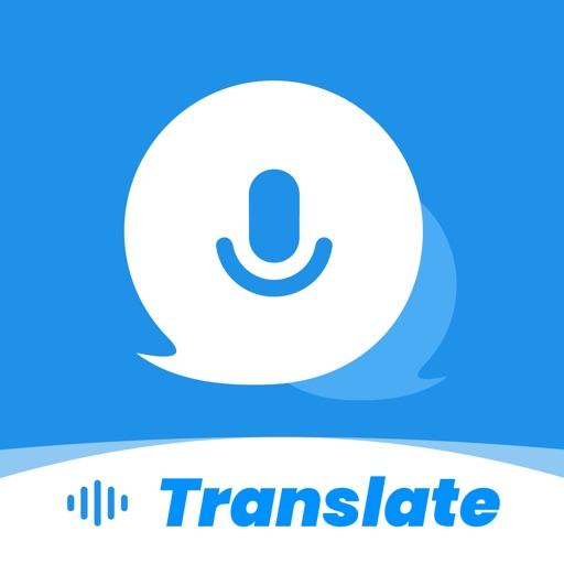 Translation-Smart Translation