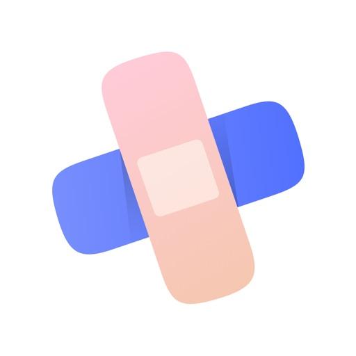 Knodd - Trygg barnhälsa & vård