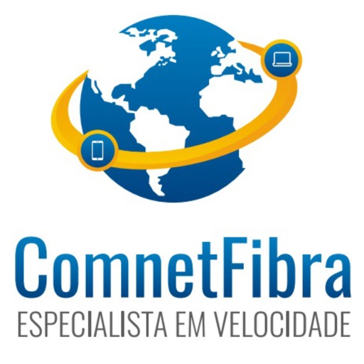 ComnetFibra