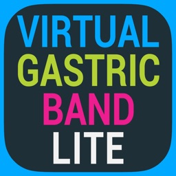 Virtual Gastric Band Lite