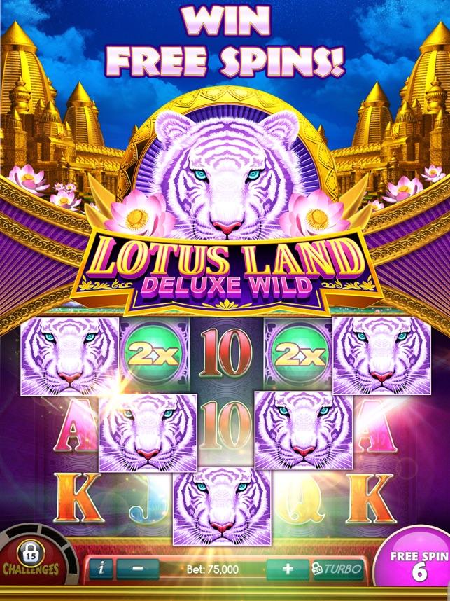 Casino, Token, Gaming, Jackpot - Wallpapers Pics Slot