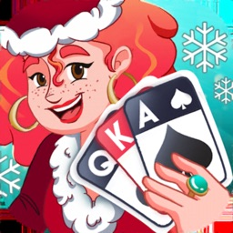 Solitaire. Play For Real Money