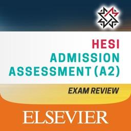 HESI A2 Exam Test Prep