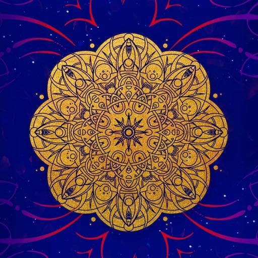 Spiritual Mastery Sri & Kira