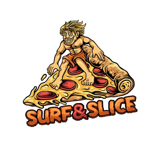 Surf and Slice
