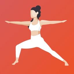 Yoga Workout Challenge