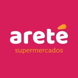 Areté Supermercados