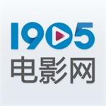 """1905电影网 电影""""美""""一刻"""