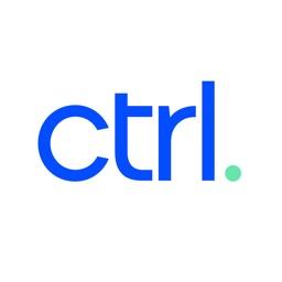 Ctrl - Insurance Advisor