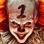 Death Park: Clown Effrayant