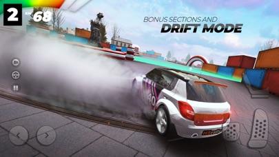 Real Rally: Drift & Rally Raceのおすすめ画像5