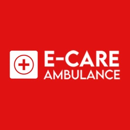 E CARE AMBULANCE FACILITY