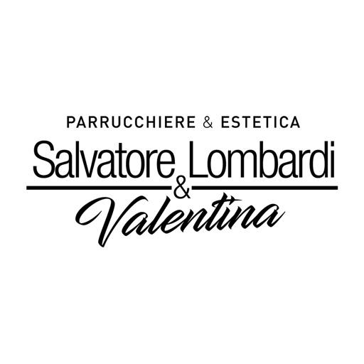Salvatore Lombardi