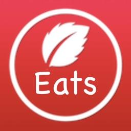 BonGEO Eats & Local Deals