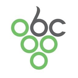 Wines of BC Explorer