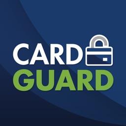 Home Federal Card Guard