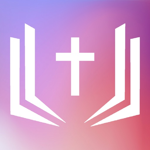 Daily Devotional For Women App