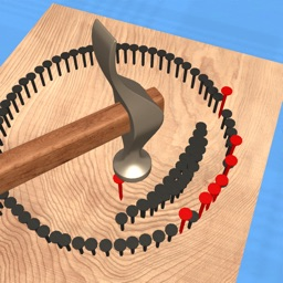 Hyper Hammer 3D