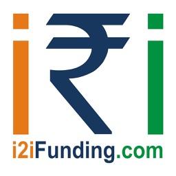 Investor's App - P2P Lending