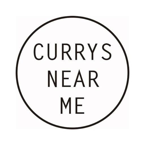 CURRYS NEAR ME