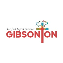 First Baptist of Gibsonton