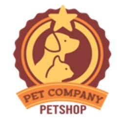PetCompany