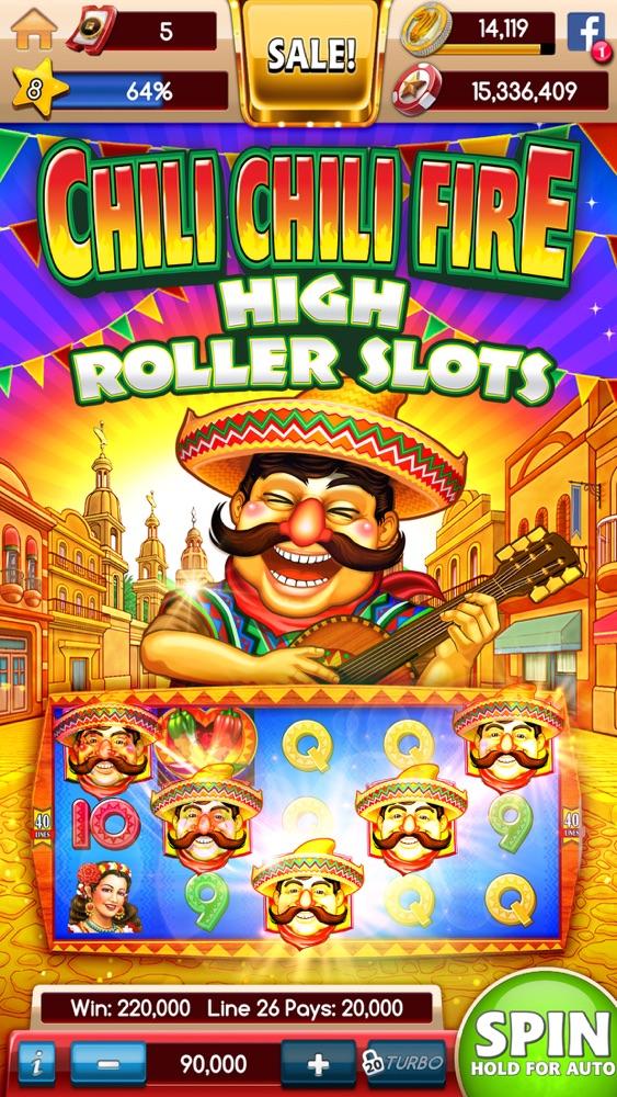 casino royale poker table Slot Machine