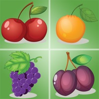 Codes for Fruit and Match Hack