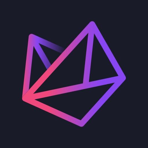 TronWallet: Blockchain Wallet
