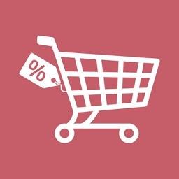 المتسوق | أقوى اكواد خصم