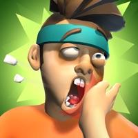 Slap Kings Hack Resources Generator online