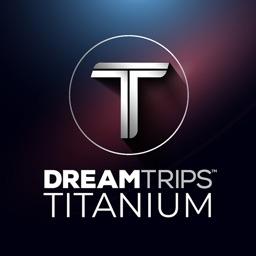 Titanium Concierge By Worldventures