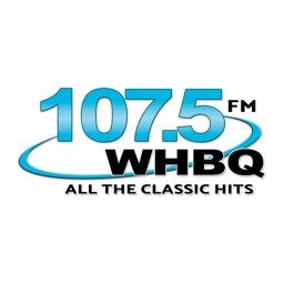 WHBQ Memphis