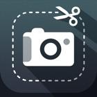 Cut Paste Photos Pro icon