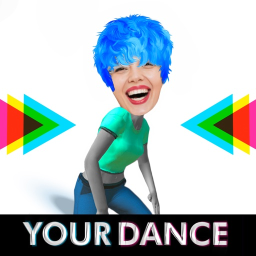 Your Dance- Hit Songs Now