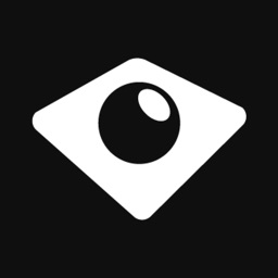 Supersense - AI for Blind