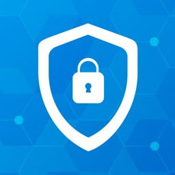 Secure VPN: Location changer