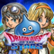 App Icon for DRAGON QUEST OF THE STARS App in United States IOS App Store