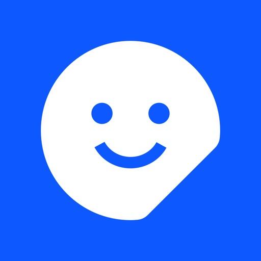 Sticker.ly - Sticker Maker inceleme, yorumları ve Yardımcılar indir