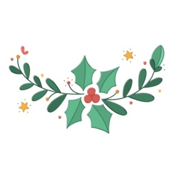 Jingle Plants