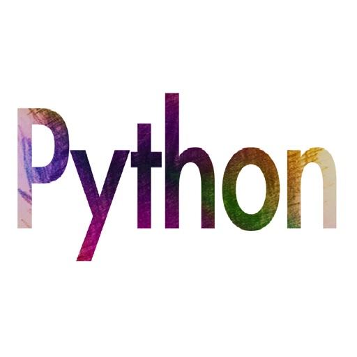 Python编程学习通