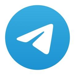 Telegram Messenger télécharger