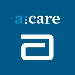 my a:care
